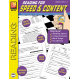 Reading for Speed & Content - Grades 4-5 (eBook)