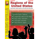 Regions of the United States (eBook)