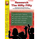 Research the Nifty Fifty (eBook)