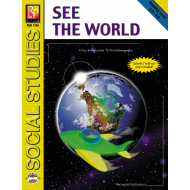 See the World (eBook)