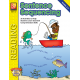 Sentence Sequencing (eBook)