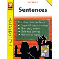 Sentences: FUNbook of Grammar (Chapter Slice)