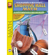 Shopping Mall Math (eBook)
