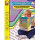 Sight Word Stories & Seatwork Activities - Book 2 (eBook)