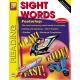 Sight Words Activities (eBook)