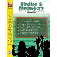 Similes & Metaphors (eBook)