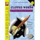 Clipped Words: Skill Booster Series (eBook)