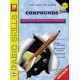 Compounds: Skill Booster Series (Enhanced eBook)