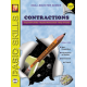 Contractions: Skill Booster Series (eBook)
