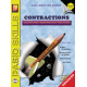 Contractions: Skill Booster Series (Enhanced eBook)