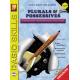 Plurals & Possessives: Skill Booster Series (Enhanced eBook)