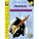 Prefixes: Skill Booster Series (eBook)