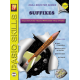Suffixes: Skill Booster Series (eBook)