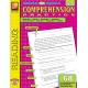 Skill-By-Skill Comprehension Practice - Reading Level 3-5 (eBook)