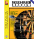 Skills-Based Reading - Reading Level 4-5 (eBook)