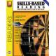 Skills-Based Reading - Reading Level 4-5 (eBook)