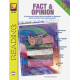 Specific Skills Series: Fact & Opinion (eBook)
