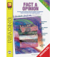 Specific Skills Series: Fact & Opinion (Enhanced eBook)