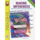 Specific Skills Series: Making Inferences (eBook)