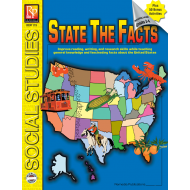 State the Facts (eBook)