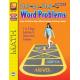 Step-by-Step Word Problems - Grades 2-3 (eBook)