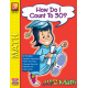 How Do I Count to 30? - Steps in Math (eBook)