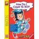How Do I Count to 30? - Steps in Math (Enhanced eBook)