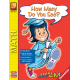 How Many Do You See? - Steps in Math (eBook)