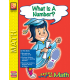 What is a Number? - Steps in Math (eBook)