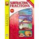 Subtracting Fractions (eBook)