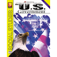 The U.S. Government (eBook)