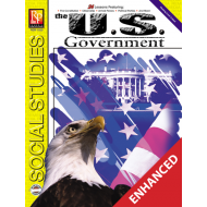 The U.S. Government (Enhanced eBook)