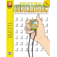 Subtraction: Timed Math Drills (eBook)