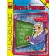 Up With Language Series: Nouns & Pronouns (eBook)