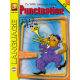 Up With Language Series: Punctuation (eBook)