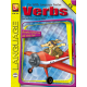 Up With Language Series: Verbs (eBook)