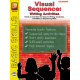 Visual Sequence: Writing Activities (eBook)