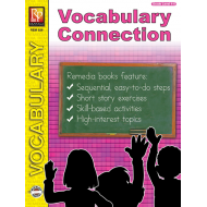 Vocabulary Connection (eBook)