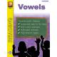 Vowels (eBook)