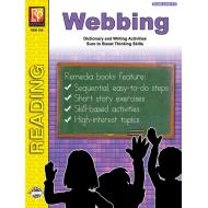 Webbing (eBook)