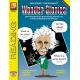 Wonder Stories - Reading Level 2 (eBook)