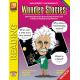 Wonder Stories - Reading Level 5 (Enhanced eBook)