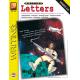 Writing Basics Series: Writing Letters (eBook)