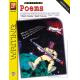 Writing Basics Series: Writing Poems (eBook)