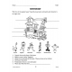 Monsters: Thematic Skill-Builder Unit for All Subjects (eBook)
