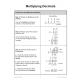 Decimals: Drill & Practice for Grades 4 to 6 (eBook)