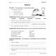 Thoughtful Listening - Grades 5-6 (eBook)