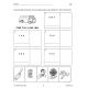 Word Families - Book 1 (eBook)
