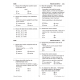 E-Z Test Readiness - Grade 3 (eBook)