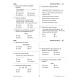 E-Z Test Readiness - Grade 4 (eBook)